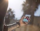 Cảm biến vân tay mặt lưng, kết nối 4G, Wiko Upulse được đánh giá cao so với giá