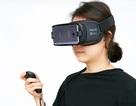 Smartphone và hệ sinh thái công nghệ thông minh - Cuộc cách mạng thay đổi trải nghiệm người dùng