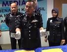 """Cơn ác mộng của cụ bà 77 tuổi sang Malaysia tìm gặp """"người tình tỷ phú"""""""