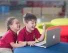 5 yếu tố chuẩn bị nền tảng học tập cho trẻ từ mầm non