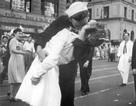 Những bức ảnh ghi dấu ấn sâu đậm trong lịch sử thế giới