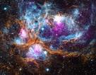 """Những bức ảnh chụp vũ trụ đẹp """"ngất ngây"""""""