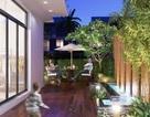 Shop-villa: Mô hình thương mại đẳng cấp trong khu đô thị