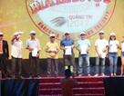 Người dân Quảng Trị háo hức tới Ngày hội Bia Hà Nội