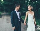 Cuộc hôn nhân định mệnh với ân nhân 10 năm trước cứu mình khỏi tự sát