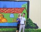 5 điểm vui chơi Trung thu lý tưởng nhất tại Hà Nội