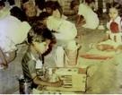 Cậu bé Ấn Độ 7 tuổi để lại cho đời hơn 25.000 tác phẩm nghệ thuật
