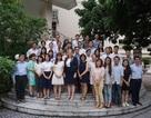 Chính phủ Ireland dành 30 suất học bổng thạc sĩ toàn phần cho ứng viên Việt