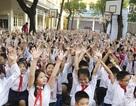 Hà Nội: Tạo cho học sinh thói quen sử dụng an toàn tiết kiệm điện