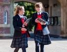 Học trung học nội trú tại Rossall School - con đường vào top 10 các trường ĐH tốt nhất Anh Quốc