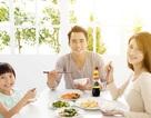 """Chuyện """"nước chấm"""" trong nét ẩm thực của người Hà Nội"""