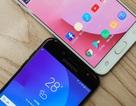 Samsung tập trung vào chiều sâu thiết kế của smartphone