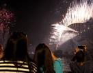 Top 10 thành phố lộng lẫy nhất thế giới để đón chào năm mới 2018