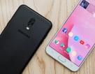 Samsung đưa chiến lược mới thông qua dòng Galaxy J