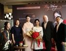 Diva Hồng Nhung ấp ủ tổ chức 4 đêm nhạc Trịnh Công Sơn