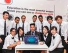 Điều gì khiến Học Viện Quản Lý Nanyang thu hút sinh viên?