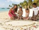 Dream Holidays - Giấc mơ thiên đường nghỉ dưỡng của bạn thành hiện thực