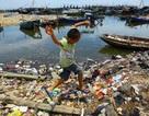 Việt Nam nằm trong danh sách những điểm du lịch ô nhiễm nhất thế giới