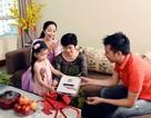 Gia đình Ốc Thanh Vân bỏ du lịch để ở nhà sum họp ngày Tết