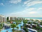 Hai dự án tạo sức hút cho du lịch Nam Phú Quốc