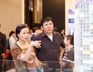 Hàng trăm khách hàng tham dự mở bán căn hộ Panorama Nha Trang