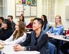 Học THPT& Dự bị ĐH tại Úc - Bước chuyển tiếp vào ĐH top 2% thế giới