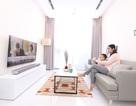 Q-Home: Lột xác không gian - nâng cấp trải nghiệm