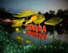 Vì sao Gamuda City ngày càng hấp dẫn người dân thủ đô?
