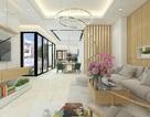 Những phong cách nội thất cuốn hút cùng thời gian cho biệt thự thành phố