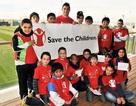 C.Ronaldo bắt tay xây bệnh viện từ thiện tại Nam Mỹ