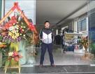 Tưng bừng khai trương Jubi Sport thứ năm tại Lai Châu