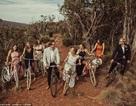 Những bức ảnh cưới đẹp nhất năm 2016