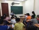 Thầy giáo Đỗ Duy Hiếu: Thành công đến từ  niềm đam mê và nghị lực sống