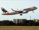 10 hãng hàng không giá rẻ an toàn nhất thế giới năm 2017