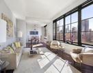 Danh hài Trevor Noah gây choáng với siêu căn hộ giá hơn 227 tỉ đồng