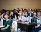 Cơ hội vào các trường Đại học top đầu trên thế giới ngay tại Việt Nam