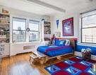 Khám phá siêu căn hộ hơn 84 tỉ đồng của danh hài Mỹ