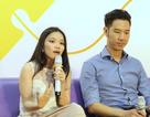 Thế hệ trẻ Việt ở Stanford và những chuyện lần đầu mới kể