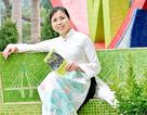 Nữ họa sĩ Việt đoạt giải Ba cuộc thi Thiết kế quốc tế tại Mỹ