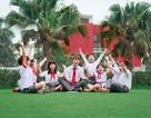 Hanoi Academy - Trường Song ngữ có không gian đẹp bậc nhất Hà Nội tuyển sinh lớp 1