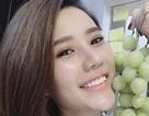 Mê mẩn với cơ thể nóng bỏng của Á hậu doanh nhân Phương Suri
