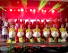 Ngày văn hóa Việt Nam tại Cộng hòa Áo