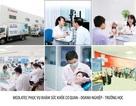 MEDLATEC - Địa chỉ hàng đầu cung cấp dịch vụ khám sức khỏe doanh nghiệp