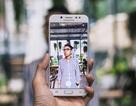 3 thủ thuật mang tới trải nghiệm ấn tượng trên Galaxy J7+