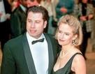 """Bí quyết giữ lửa hôn nhân của những """"cặp đôi vàng"""" Hollywood"""