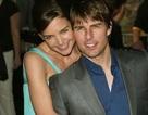 """Những cặp tình nhân """"vàng"""" của Hollywood chỉ còn trong ký ức"""