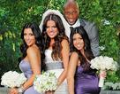 Sao và những hôn lễ đáng nhớ ngay trên sóng truyền hình