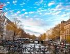 Chi phí du học Hà Lan hết bao nhiêu?