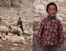 Những câu chuyện về chuyến hành trình xuyên qua dãy Himalayas