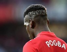 Những kiểu tóc thảm họa của Pogba từ khi gia nhập MU